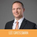 Fargo Attorney Lee Grossman