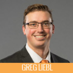 Reviews - Greg Liebl