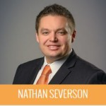 Reviews - Attorney Nathan Severson