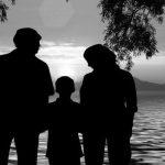 Step-Parent Adoption North Dakota