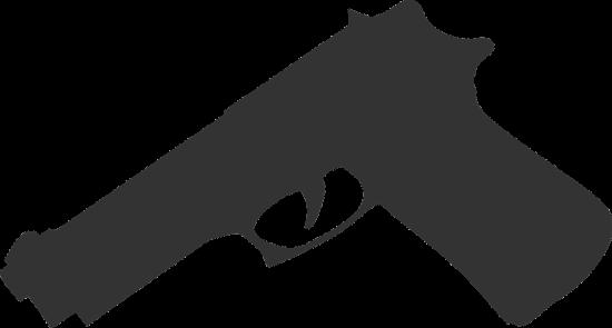 Gun Trust North Dakota
