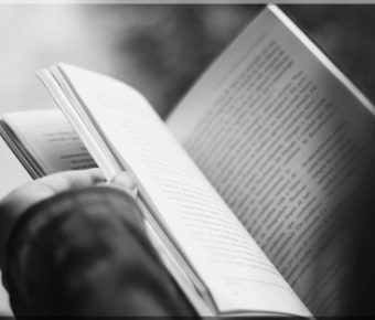 Attorney Book Recommendations