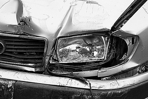At Fault Accident Insurance North Dakota