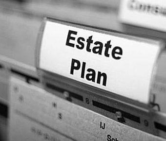 Estate Planning Law Firm Fargo ND