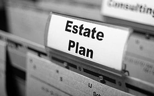 Communication is Key in Estate Planning | SW&L Attorneys - Fargo, ND