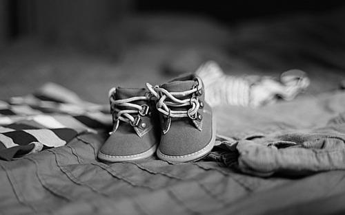North Dakota Stepparent Adoption Process