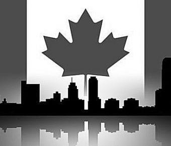 DUI Canada