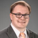 Lawyer Jesse Maier