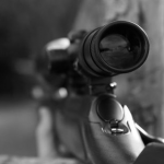 Gun Rights North Dakota
