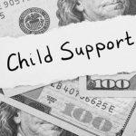 Child Support Questions North Dakota