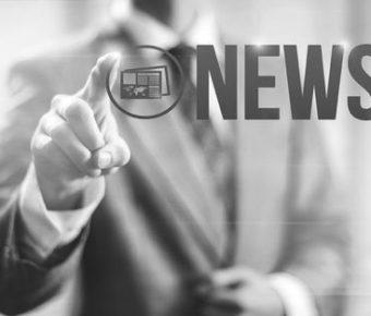 Hough Bardal News SW&L Attorneys