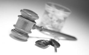 DUI Court Process In North Dakota