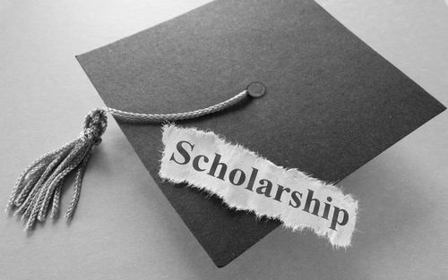 SW&L Attorneys Scholarship