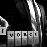 North Dakota Divorce Summons Questions