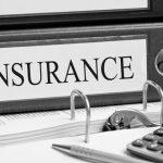 Insurance Company Good Faith