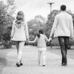 Different Adoption Options in North Dakota