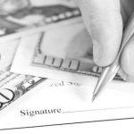 GOP Tax Reform Bill