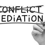 Mediation vs. Court