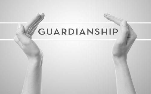 Adult Guardianship New Rule