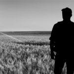 North Dakota Estate Planning FAQ