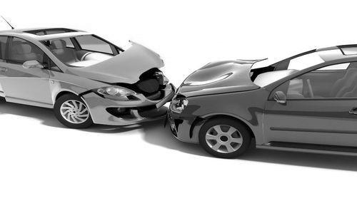 Car Crash Next Steps in North Dakota