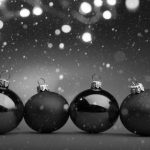 Holiday Party Legal Troubles