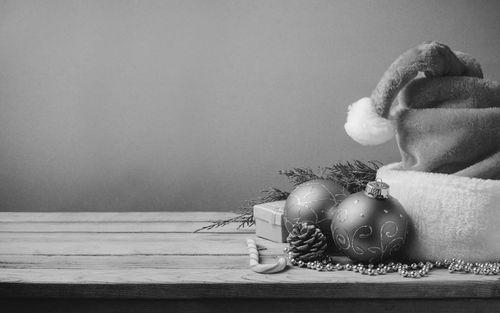 Estate Planning During Holiday Season