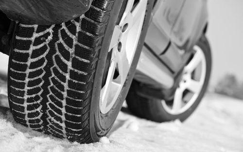 Steps After Car Crash In North Dakota