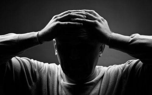 Traumatic Brain Injury In North Dakota