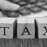 Tax Cuts And Jobs Act 2019