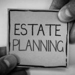 Luke Perry Estate Plan
