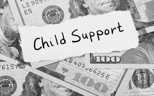 Child Support Deviations Minnesota