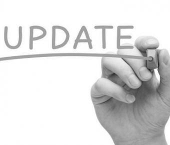 Noncompete Agreements in North Dakota Legislative Update