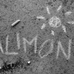 Terminating Alimony & Cohabitation