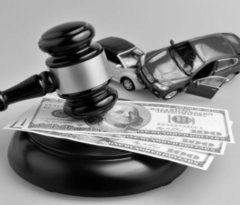 North Dakota Exemplary Punitive Damages