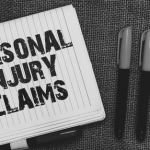 How Damages Work In Personal Injury Cases