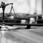 Deposition For Personal Injury In North Dakota