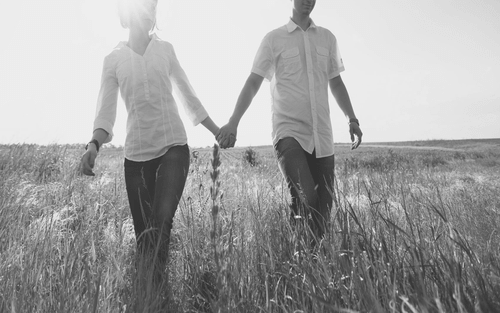 Common Law Marriage In North Dakota