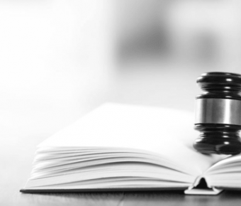 Respondeat Superior Vicarious Liability Law