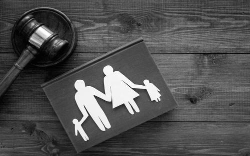 COVID-19 & Child Custody Arrangements