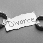 Do I Need An Attorney For My Divorce?