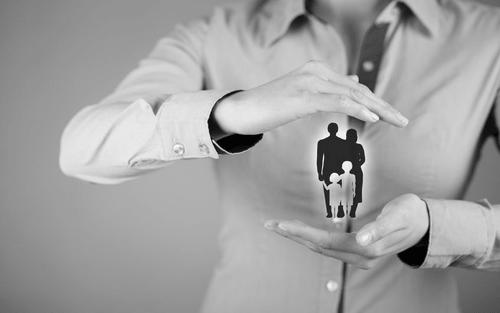 FFCRA Families First Coronavirus Response Act
