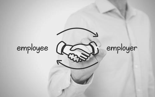 Employer Liability Covid-19