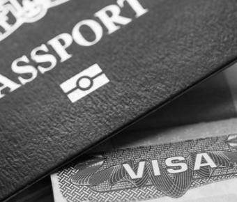 Proclamation Immigration