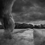 Estate Planning & Tornadoes