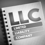 Limited Liability Company Management Basics