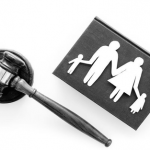 Nonparent Custody In North Dakota
