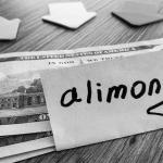 Ex-Wife Alimony
