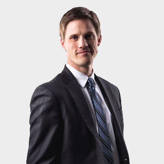 Attorney Benjamin Freedman