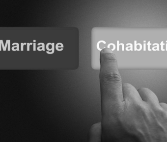 Cohabitation Agreements